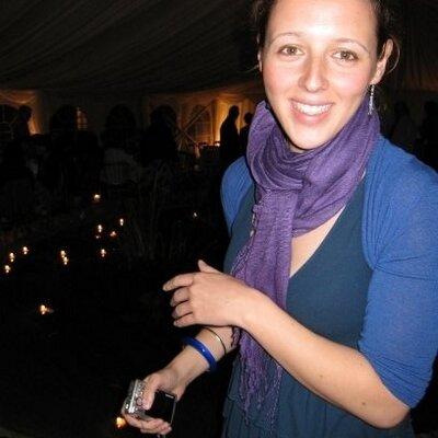 Tori Dixon | Social Profile