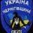 alex_silv1