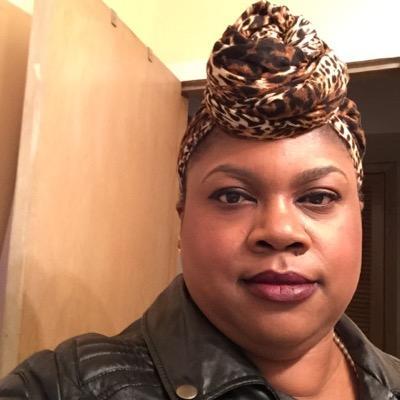 Brandy Lynn | Social Profile