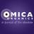@OmicaOrganics