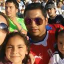 Alejandro Contreras (@010ab8caddea4ee) Twitter