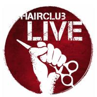 HairClubLive | Social Profile