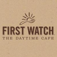 First Watch | Social Profile