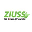 Ziuss Power