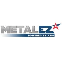 Metal EZ | Social Profile