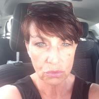 Heather Graham | Social Profile