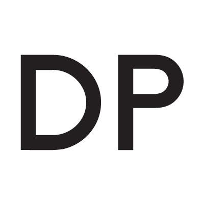 Design Packaging | Social Profile