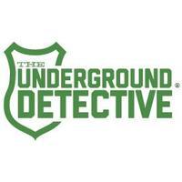 @UndergroundDet