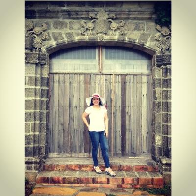 ivy ann | Social Profile