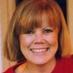 Patti Bailey's Twitter Profile Picture