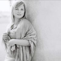 Lisa O'Dwyer | Social Profile
