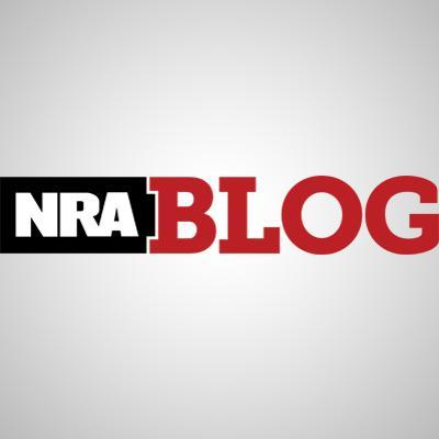 NRABlog | Social Profile