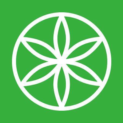 Gaiam Social Profile