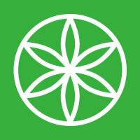 Gaiam | Social Profile
