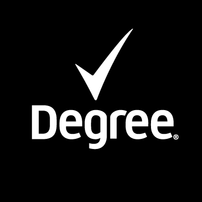 Degree Men Social Profile