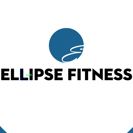 Ellipse Fitness Social Profile
