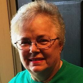 Judy Social Profile