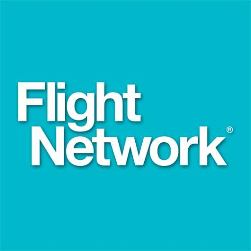 FlightNetwork®