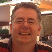 Bob van Duuren | Social Profile