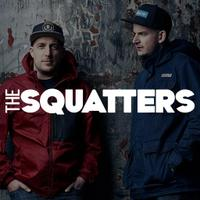 The Squatters | Social Profile