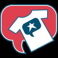 T-Shirt Forums | Social Profile