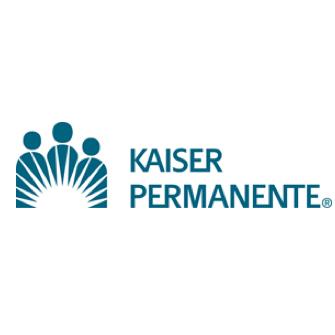 Kaiser Permanente Social Profile