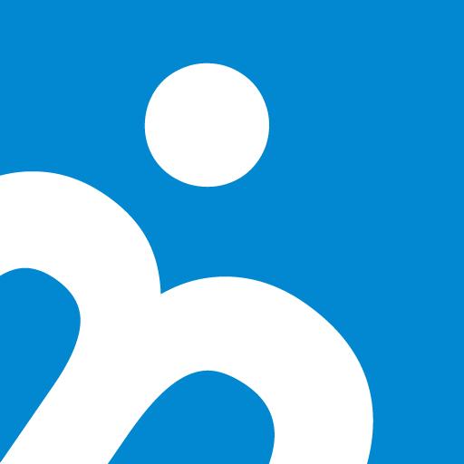 BlogBitsNet Social Profile
