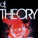 TheoryNYC (@theorynyc) Twitter