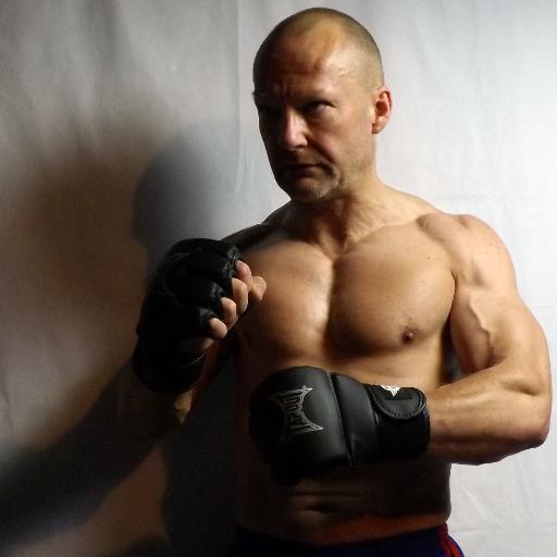 Steve Drakeford Social Profile