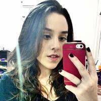 Maria Raquel | Social Profile