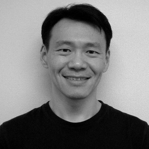 Yuta Kashino Social Profile