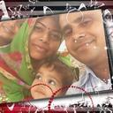 Vikram Yadav (@01a11f9ea5ce445) Twitter