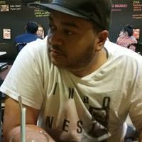Adlan Azhar | Social Profile