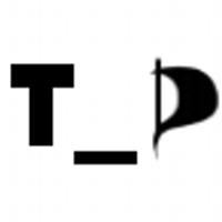 T_Pde