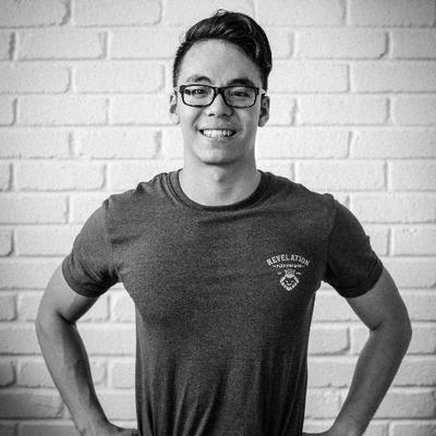 Kedric Kwan | Social Profile