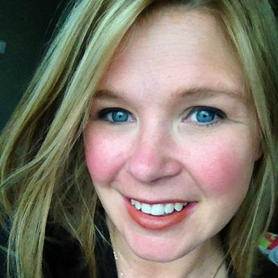 Jodi Meaningful Mama   Social Profile