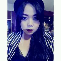 Taeya Park | Social Profile