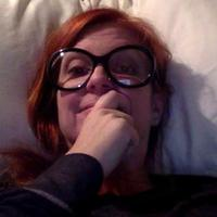 Claire Dunlap | Social Profile