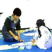 kenshirou_tt   Social Profile