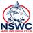 NSWCMarlins