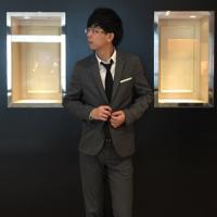 Joel Wong | Social Profile