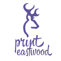 PrintEastwood