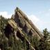 Avatar for City of Boulder