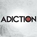 Adiction Deodorants