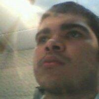 osmar souza   Social Profile