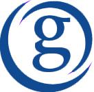 GregsListDC Social Profile
