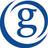 GregsListDC profile