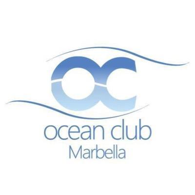 Ocean Club Marbella Social Profile