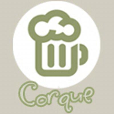 Corque | Social Profile