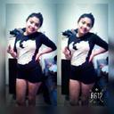 Antonela Ocampo (@000f60d15886448) Twitter